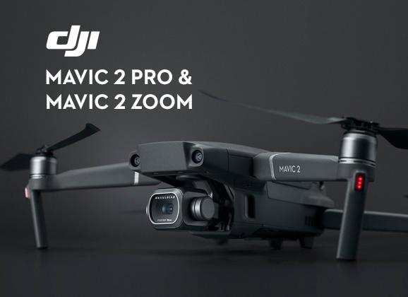 Commander drone jjrc h47 et avis dronex pro notice